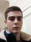 Rustam, 25, Stavropol