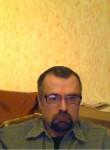 vlass, 61, Vyborg