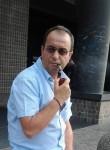 Giuseppe, 60  , Brescia