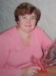 Tatyana, 65  , Orel