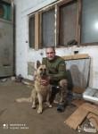 Oleg, 18  , Manhush