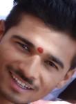 Nishad, 18  , Chandvad