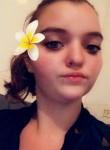 lauralilou, 19  , Argenteuil