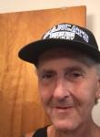 Alex Golchoff, 61  , Haslett