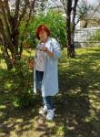 Nataliya, 59  , Feodosiya