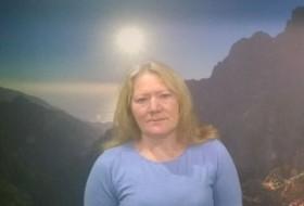 Vera, 65 - Just Me