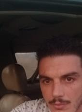 Solon, 34, Greece, Karditsa