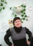 irina, 45  , Talitsa