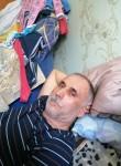 Arsen Obidinov, 57  , Yekaterinburg