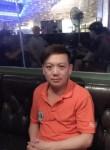 alex, 47  , Petaling Jaya