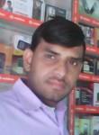 Uday Singh, 29  , Delhi