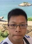 saltwu, 35  , Yilan (Taiwan)