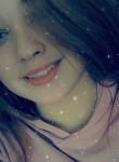 Irina, 18  , Bezenchuk