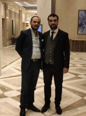 emre, 31, Turkey, Bursa