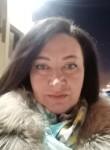 Larisa, 50  , Chelyabinsk