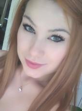 Pamela, 20, Brazil, Brasilia