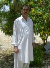 Qasir, 25, Pakistan, Rawalpindi