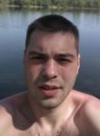 denis, 24, Ufa