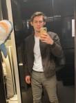 dmitriy, 24, Tolyatti