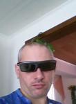 alex, 35  , Schleswig