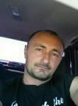 Tima, 34, Chyorny Yar