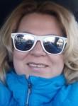 Natik, 36  , Olenevka