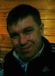 Nikolay, 33  , Izmayil