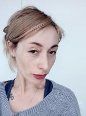 Elena, 38, Russia, Sevastopol