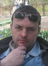 Nikolay, 53, Ukraine, Sumy