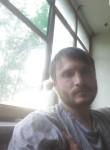 Etya, 33  , Tver