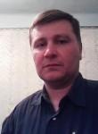 Roman, 48  , Yekaterinburg
