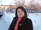 evgeniya, 56 - Just Me Фотография 0