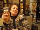 evgeniya, 56 - Just Me Photography 14
