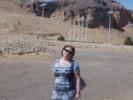 evgeniya, 56 - Just Me Photography 15