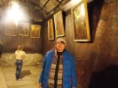 evgeniya, 56 - Just Me Photography 16