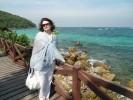 evgeniya, 56 - Just Me Photography 4