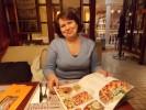 evgeniya, 56 - Just Me Photography 9