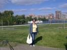 evgeniya, 56 - Just Me Photography 8