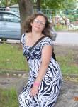 lena, 35  , Tver