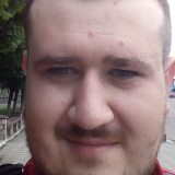 Nazarіy, 27  , Tysmenytsya