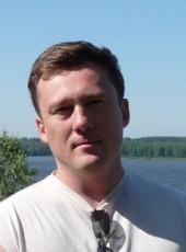 Yuriy, 48, Russia, Nizhniy Novgorod