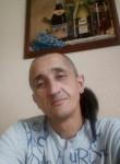 Andrey, 40  , Shchelkovo