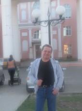Igor, 56, Russia, Teykovo
