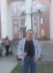 Igor, 56  , Teykovo