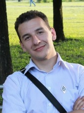 Dmitriy, 38, Russia, Odintsovo