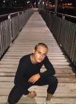 Svyatoslav, 20, Lviv