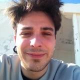 Alessandro, 29  , Tuglie