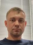 Vyacheslav, 28, Dzerzhinskoye