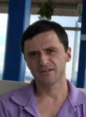 Serezha, 36, Abkhazia, Sokhumi