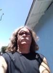 David, 63  , Anaheim